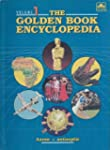 The Golden Book Encyclopedia