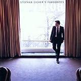 H�tel*S - Stephan Eicher's Favourites