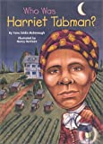 Who Was Harriet Tubman? (GB)