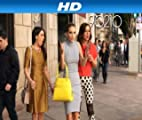 90210 [hd]: The Empire State Strikes Back [HD]