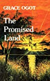 Grace Ogot The Promised Land