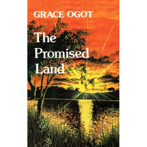 the rain came by grace ogot The rain came by grace ogot in a village they desperate need rain so they need to sacrifice so the rain can come they all believe in the word.