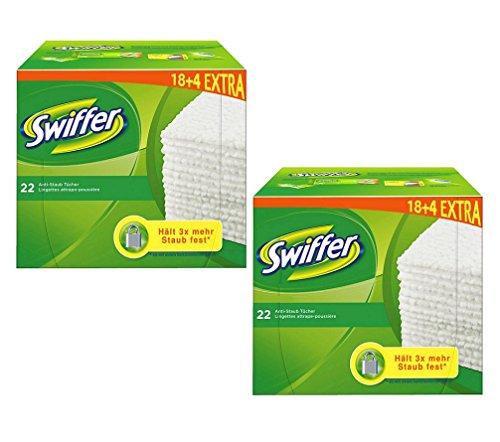 2x-swiffer-trocken-wischtucher-nachfullpackung-22er-pack-18-4-tucher-extra-2x