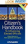 Citizen's Handbook to Influencing Ele...