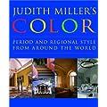 Judith Miller's Color (Colour)