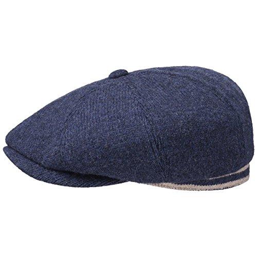 stetson-mens-hatteras-wool-cap-blue-l