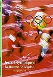 """Afficher """"Jeux olympiques"""""""