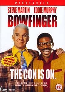 Bowfinger [UK Import]