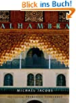 Jacobs, M: Alhambra