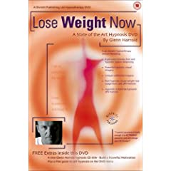 lose weight now STACEY PRUSSMAN'S EATING DISORDER LECTURE