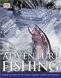 Adventure FishingAdventure Fishing