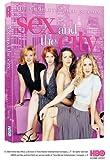 Sex & The City: Complete Third Season [DVD] [Import]