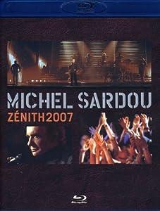 Zenith 2007 [Blu-ray]