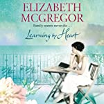 Learning By Heart | Elizabeth McGregor