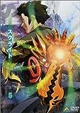 スクライド 5 [DVD]