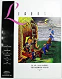 img - for Liberty: A Magazine of Religious Freedom, Volume 87 Number 6, November/December 1992 book / textbook / text book