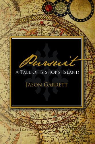 Pursuit (A Tale of Bishop's Island)