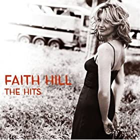 Breathe Song Lyrics by Faith Hill