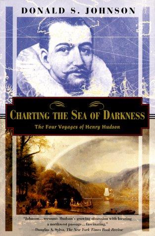 piercing the darkness pdf download