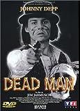 echange, troc Dead Man
