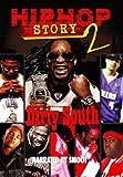 echange, troc Hip Hop Story 2: Dirty South [Import anglais]