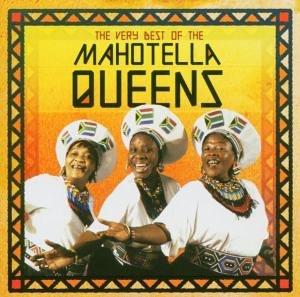 Queen - Queen - the very best of (2) - Zortam Music
