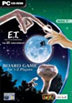 ET: Away From Home Board Game