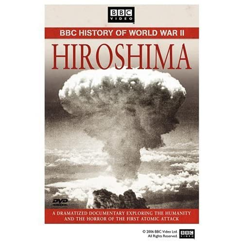the controversy surrounding the atomic bomb Discuss whether or not the bombings of hiroshima and nagasaki were people around the area today still have if a nazi had dropped an atomic bomb on.