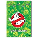 Ghostbusters (Widescreen Edition)