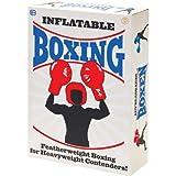 Kit de Boxe Gonflable