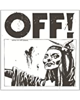 Off !