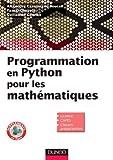 Programmation en