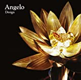 Lotus bloom-Angelo