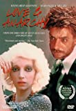 echange, troc Love and Anarchy (Film d'Amore e d'Anarchia) [Import USA Zone 1]