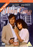 Monte Carlo (1986 Mini Series) [DVD]