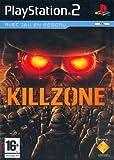 echange, troc Killzone - Platinum