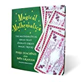 img - for Magical Mathematics by Persi Diaconis book / textbook / text book
