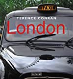 Terence Conran on London (3875848330) by Conran, Terence