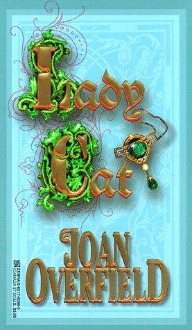 Lady Cat, JOAN OVERFIELD