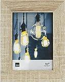 Kiera Grace Loft Picture Frame, 5 X 7 Inch, Driftwood Grey