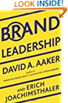 Brand Leadership: Building Assets In...
