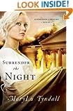 Surrender the Night (Surrender to Destiny Book 2)