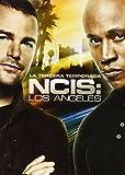 NCIS - 3ª Temporada [DVD]