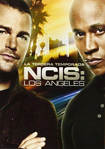ncis-3-temporada-import-dvd-2013-chris-odonnell-ll-cool-j-linda-hunt