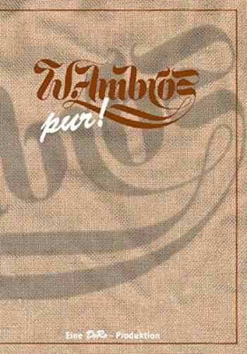 pur-alemania-dvd