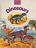 Learn About Dinosaurs : Ages 4-7