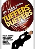 echange, troc Phil 'the Cat' Tufnell Presents Tuffers' Duffers [Import anglais]