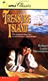 Treasure Island (0590445014) by Robert Louis Stevenson