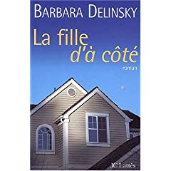 Trahison conjugale - Barbara Delinsky