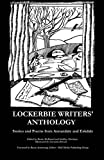img - for Lockerbie Writers' Anthology: Stories and Poems from Annandale and Eskdale book / textbook / text book